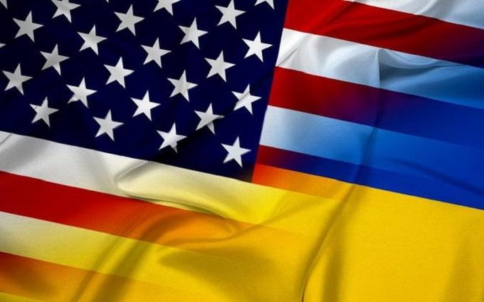 У Запада есть рычаги иинструменты, чтобы помочь Украине выбраться изсовкового прошлого