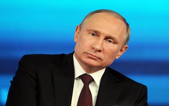 Путину нашли замену, но все сорвалось в последний момент