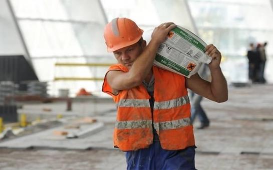 Евроинтеграция Украины: как быть с рынком рабочей силы