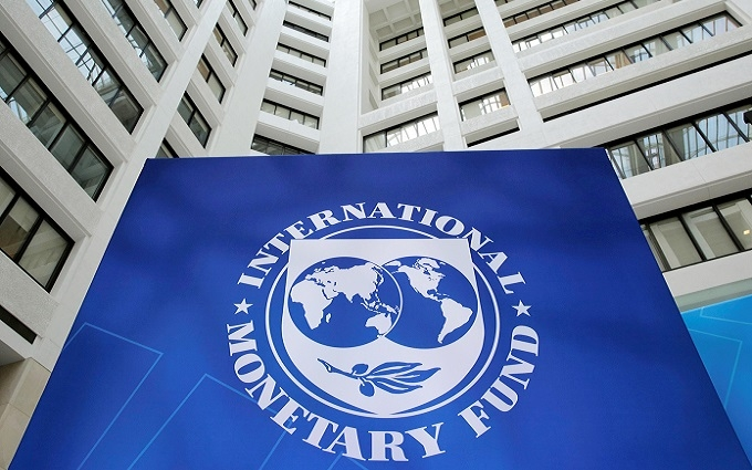 Критичен илине критичен дляУкраины транш МВФ