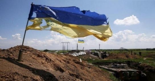 Волкер, Донбасс, Минские соглашения: мифы и реальность