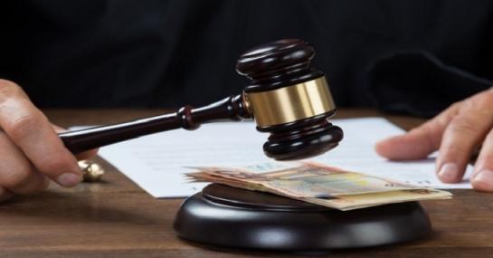Кто затягивает создание Антикоррупционного суда в Украине