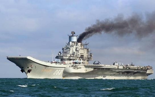 Простая причина, по которой российские войска не дойдут до Киева