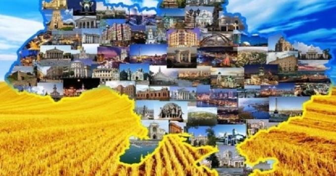 Креативна Україна через призму Креативної Європи