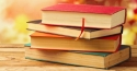 Війна і відьми: 5 «гарячих» книжок серпня