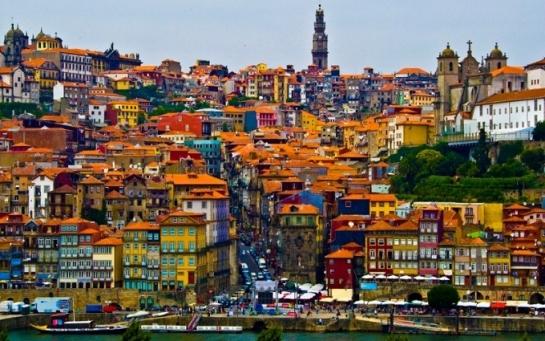 Что нужно сделать и посетить в Лиссабоне