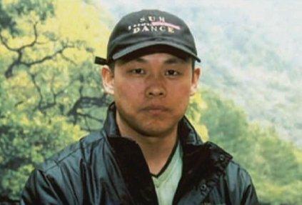 Ким Ки-Дук: южнокорейский кинобогатырь с художественным образованием