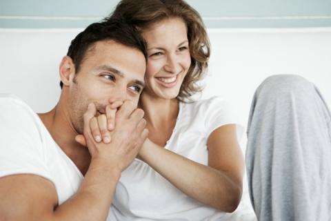 5 проблем в отношениях и их решения