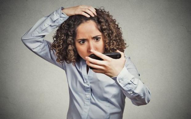 Ранняя седина: причины появления и методы устранения проблемы