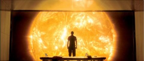 «Пекло» Солнце: перезагрузка