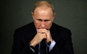 Кто устранит Путина от власти в РФ - политолог удивил неожиданным прогнозом