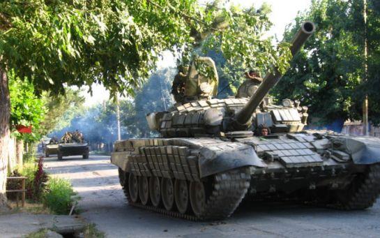Киев поставил жесткий ультиматум России - в чем дело