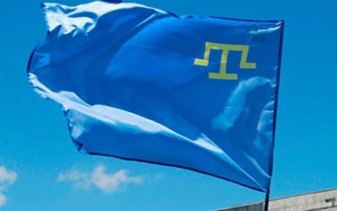 Путінське ТБ видало смішний фейк про кримських татар-диверсантів: з'явилося відео