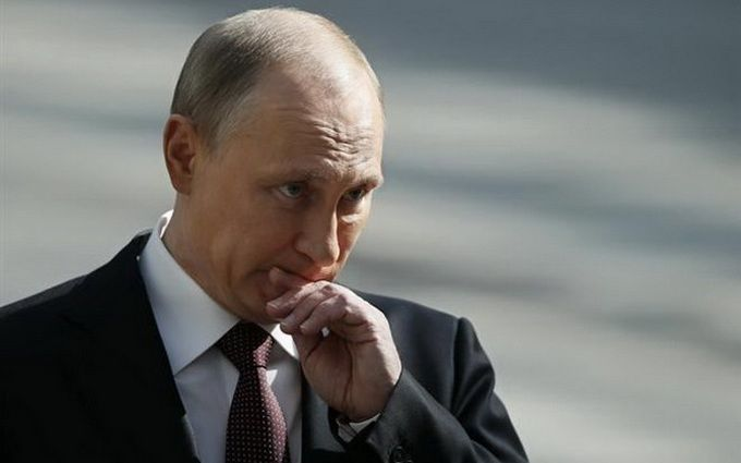 Путін вже не виїзний: відмова президента РФ від поїздок за кордон підірвала соцмережі