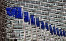 ЕС ответит на агрессию России против Украины, - Туск