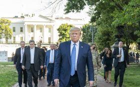 В Росії здивувалися б - Трамп жорстко поставив Путіна на місце