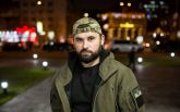 Украина экономически укрепляет свое Приднестровье на Донбассе - волонтер Родион Шовкошитный