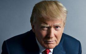 Дуже активний президент: Трамп пропонує відмовитися від брифінгів для преси