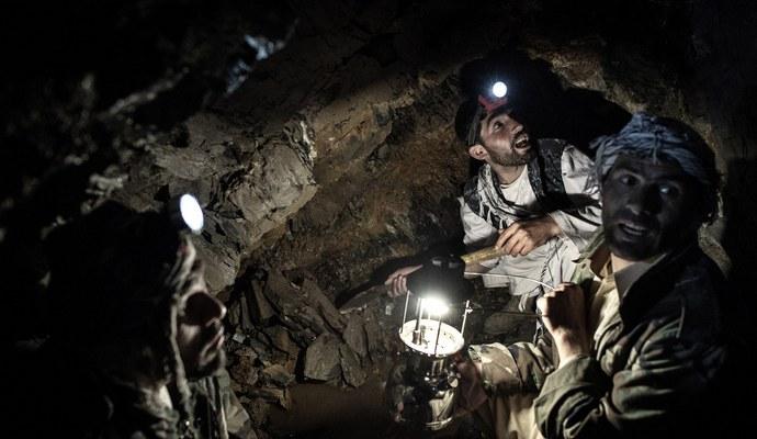После подготовки нужных программ шахтерам выплатят долг