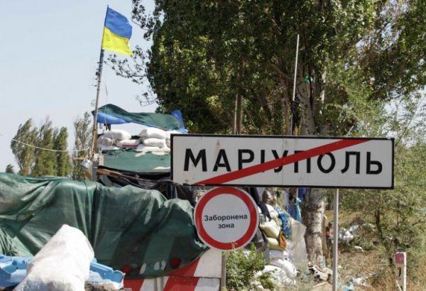 Санін: «Маріуполь» непереграватиме, але дасть «Динамо» шанс реабілітуватися