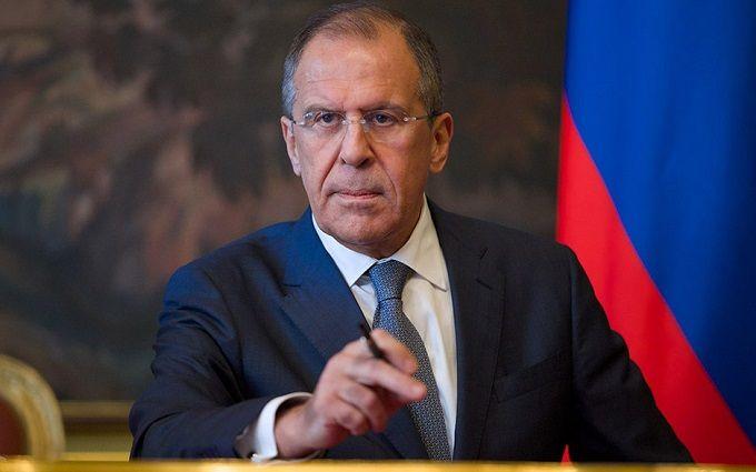 У Путіна заявили про можливість змін в Мінських угодах