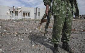 Боевики ДНР-ЛНР понесли существенные потери за неделю: названы цифры