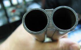 В Москве произошел инцидент со стрельбой и заложниками, есть раненые