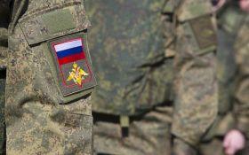 Війська з Донбасу виведе хунта, яка прийде до влади після Путіна - російський політолог