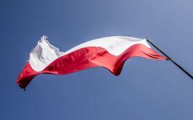 Польща вирішила завдати ще один потужний удар по Росії - перші подробиці