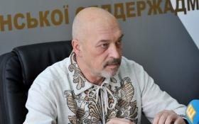 Стало відомо про зупинку найбільшого комбінату на Донбасі