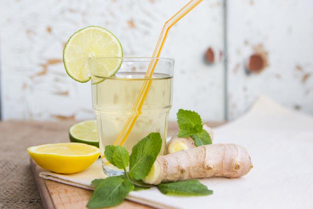 Як приготувати найкращий напій для цього літа: ТОП-5 рецептів лимонаду (1)