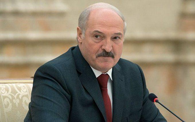 """""""Та хоч завтра"""": Лукашенко емоційно прокоментував можливість об'єднання Білорусі та РФ"""