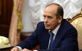 До Білорусі екстрено прилетів директор ФСБ РФ - що там відбувається
