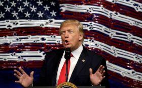 Трамп прийняв гучне рішення по Ірану: Тегеран висунув ультиматум