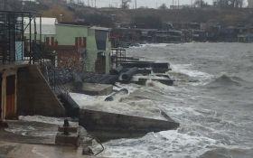 У окупантів Криму проблеми з Керченським мостом: з'явилися фото і відео