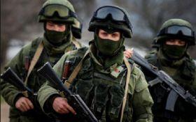 Європейці назвали країну, яка зможе їх захистити від нападу РФ