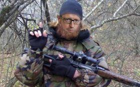 """Яценюку в России опять напомнили о """"войне в Чечне"""": соцсети веселятся"""