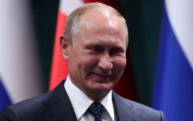 Подарок для Путина: экс-госсекретарь США сделала резонансное заявление