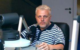 МВС викликало на допит авторів фільму-розслідування про вбивство Шеремета