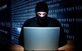 Кіберполіція попереджає про нові схеми телефонних шахраїв