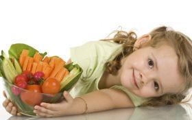 Раскрыт секрет лишнего веса у детей