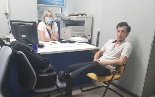 Буде вибух: київський терорист зробив попередження українцям та МВС