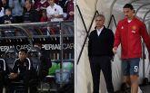 Ибрахимовичу будет предложена должность тренера МЮ