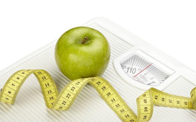 Как похудеть на 45 кг и избежать обвисших складок кожи: советы звездного диетолога