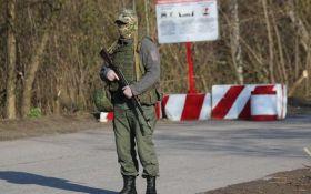 Пытаются скрыть - у боевиков на Донбассе появилась новая серьезная проблема