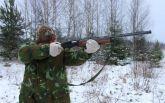 Жуткий случай браконьерства на Черниговщине возмутил сеть: появилось видео