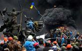 Расстрелы на Майдане: в сети появилось новое важное видео