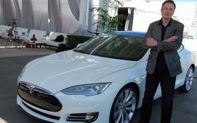 Уже в 2023 году - Илон Маск сообщил потрясающую новость