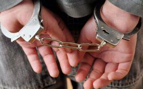 У Грузії повідомили про затримання українців в Тбілісі: перші подробиці