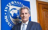 Украина борется с коррупцией, но медленно - МВФ